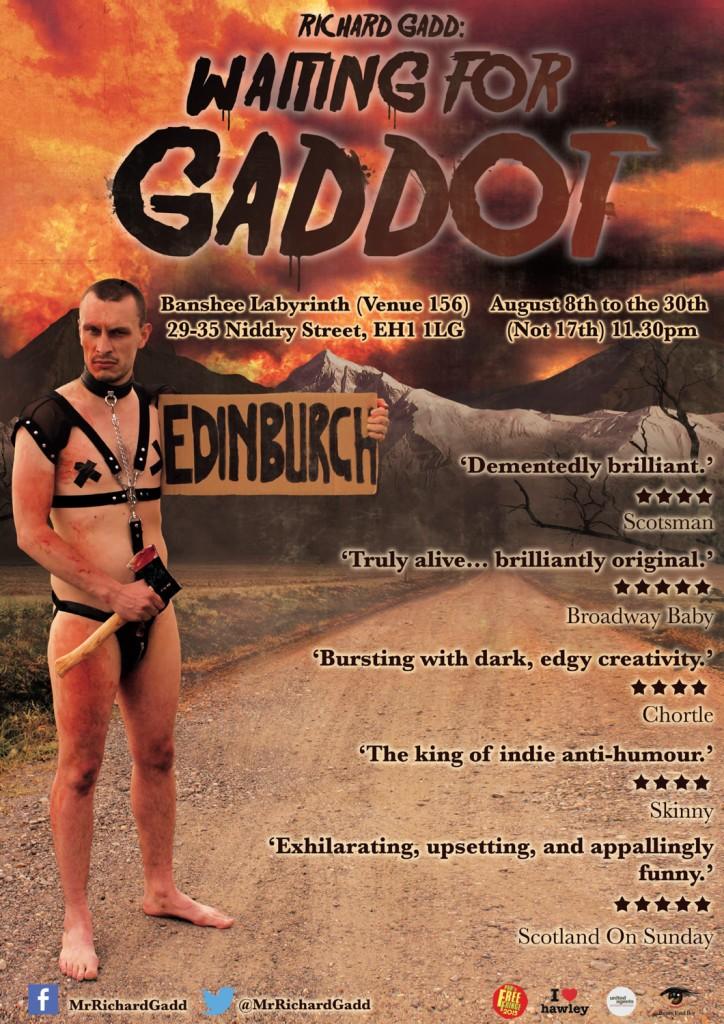 richard-gadd-waiting-for-gaddot-1-724x1024